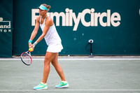 [Q] Lucie Hradecka (CZE) Vs [7] Madison Keys (USA)