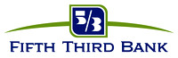Fifth Third Bank Roush Fenway Racing Press Conference