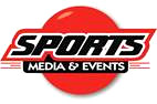 Sports Media & Events