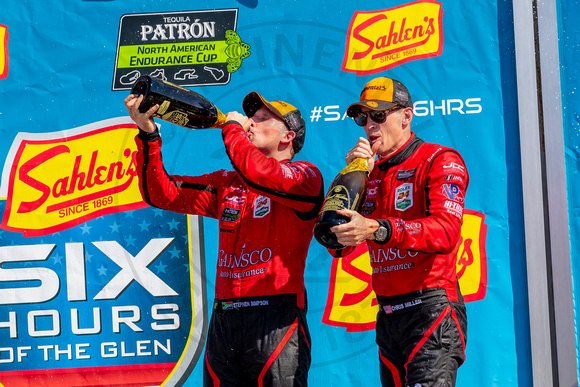 Action Sports Photography, Inc  | Sahlen's Six Hours of the
