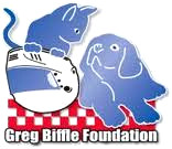 Greg Biffle Foundation