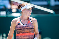 Madison Brengle (USA) Vs [3] Andrea Petkovic (GER)